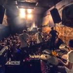 Shademan_Jazz_The Frights (9 of 14)