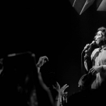 2015_7_7_The Growlers 106