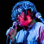2015_7_7_The Growlers 262