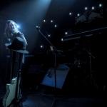 Diana_Troubadour-6
