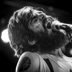 GG_TITUS_ANDRONICUS_The_Roxy-723