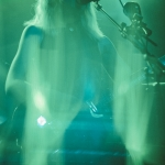 Wolf Alice at The Fonda Photos by ceethreedom
