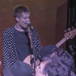 Wolf Alice, The Bardot, Photos by Wes Marsala