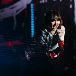 180506-kirby-gladstein-photograpy-yeah-yeah-yeahs-hollywood-bowl-la-ggexport-7192