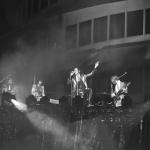 arcade-fire-photos-capitol-records18