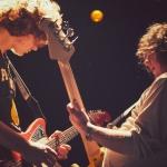 thinknothink band photos