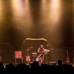 Best Coast photos