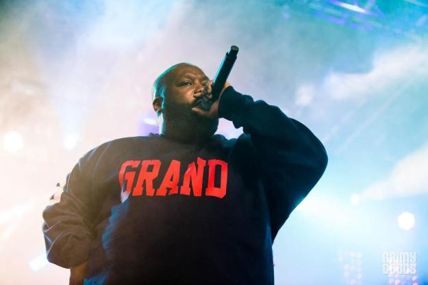 run the jewels coachella photos