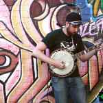 Echo Park Rising 2012