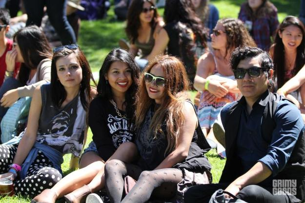 first city festival photos