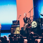 iggy-pop-josh-homme-bill-callahan-greek-la-4-28-16_bi5287