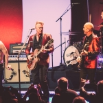 iggy-pop-josh-homme-bill-callahan-greek-la-4-28-16_bi5305