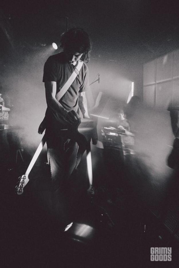 jamessupercave-ceethreedom-07