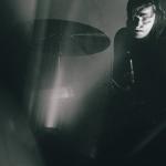 James Supercave photos