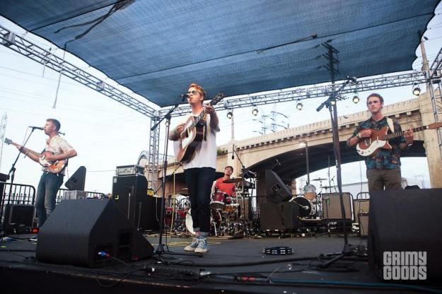 Jubilee Festival - Photos - Saturday-  June 8, 2013