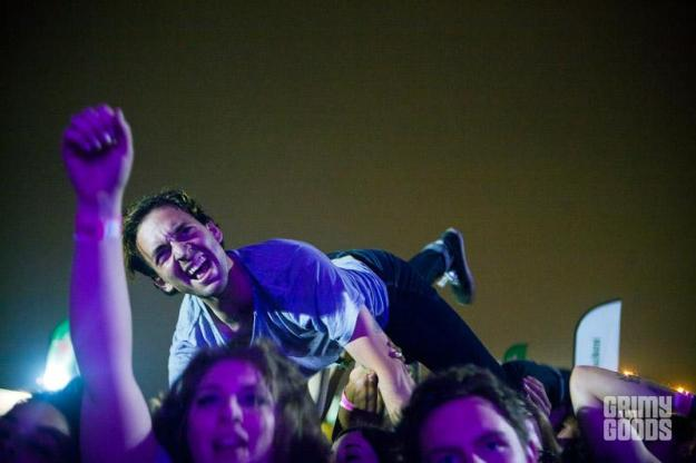 Jubilee Festival - Photos- Friday - June 7, 2013