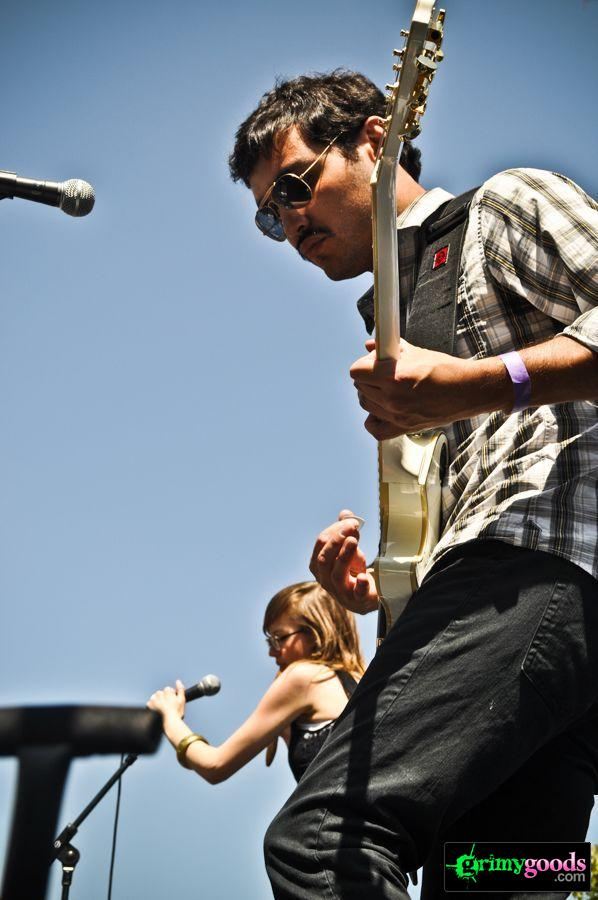 make-music-pasadena-photos-201104