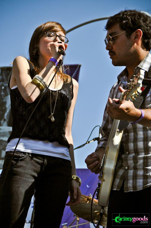 make-music-pasadena-photos-201107