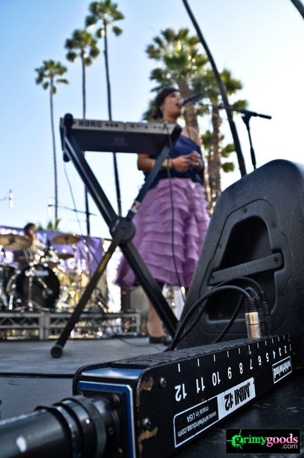 make-music-pasadena-photos-201125