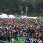 Outside Lands photos