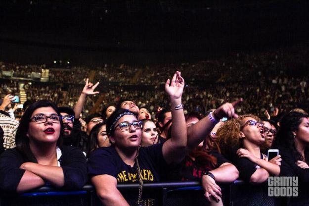 The Black Keys photos
