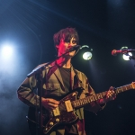 photos of the dodos band
