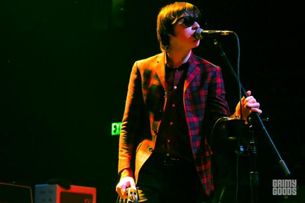 The Strypes photos