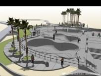 vencie-beachskatepark2
