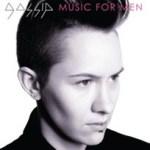 thegossip_musicformen_204