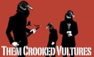 crookedvultures215