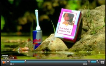 Red-Bull-Energy-Douche-Mandy Moore