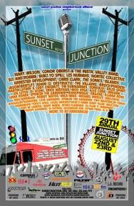 sunset-junction09)