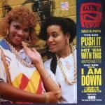 Push_It_by_Salt-N-Pepa_single_cover