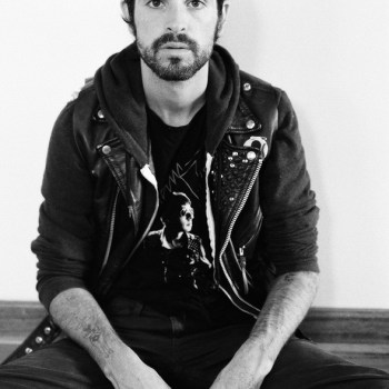Devendra-Banhart-Bootleg-Theater