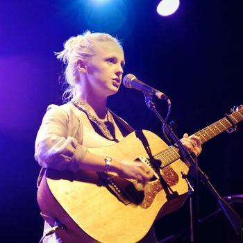 laura marling masonic lodge photos