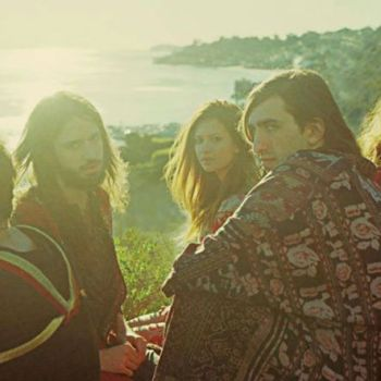 crystal fighters 715 px