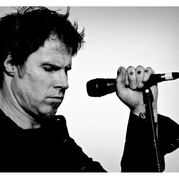Just Announced- Mark Lanegan at Troubadour – Oct. 4