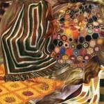cover art Ty Segall's New Album 'Sleeper'