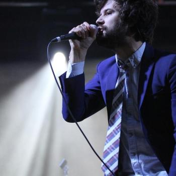 passion pit first city fest photo