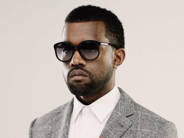 Kanye-West rant pusha t