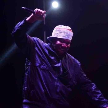 rock the bells krs one photos