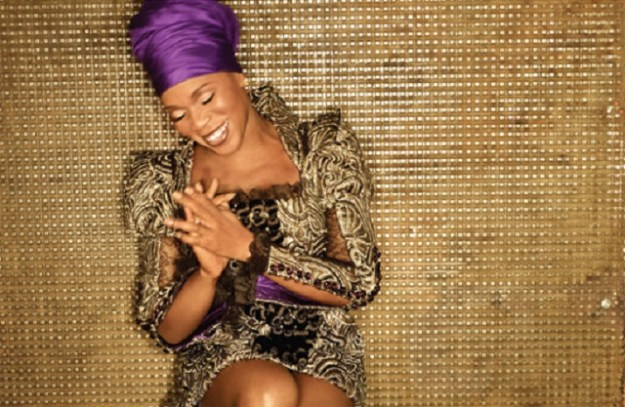 uptown-india-arie-2013-585x382