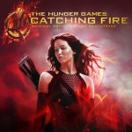 hunter-games-catching-fire-sound track stream