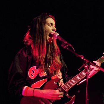 HAIM BAND PHOTOS