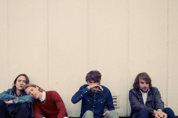 mozes-and-the-firstborn band photos