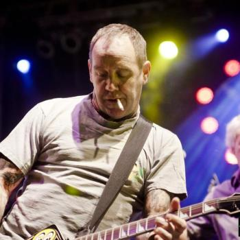 guided by voices photos