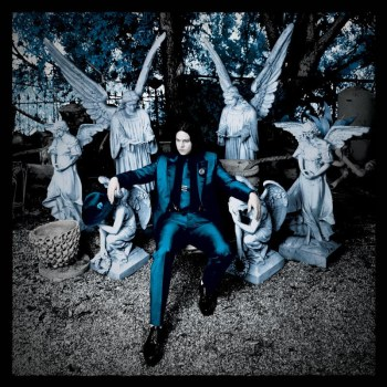 Jack White photos