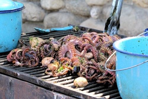 La Street Food Fest photos4