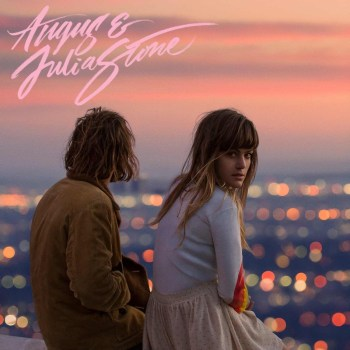 Angus and Julia Stone photos