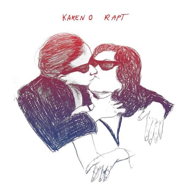 Karen-o-photos